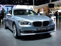 thumbnail image of BMW Active Hybrid 5 Series Shanghai 2013