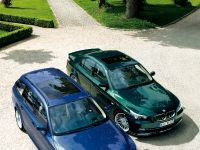 thumbnail image of BMW Alpina B5 S