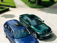 thumbnail image of BMW Alpina B5 S