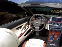 BMW Alpina B6 Bi-Turbo Convertible, 12 of 13