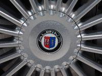 thumbnail image of BMW Alpina B6 New York 2014