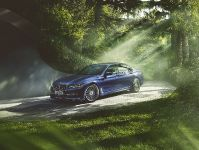BMW ALPINA B7 Bi-Turbo Supersaloon , 2 of 4