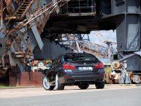 BMW Alpina D5 Bi-Turbo, 3 of 10