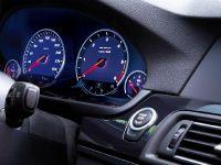 BMW Alpina D5 Bi-Turbo, 8 of 10