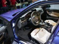 thumbnail image of BMW Alpina Frankfurt 2013