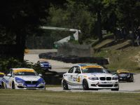 BMW at Road America, 1 of 4