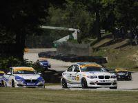 thumbnail image of BMW at Road America