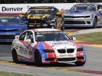 BMW at Road America, 2 of 4