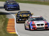 BMW at Road America, 3 of 4