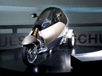 thumbnail image of BMW Clever Concept