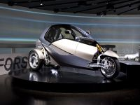 BMW Clever Concept, 2 of 2