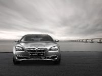 BMW Concept 6 Series Coupe, 3 of 24