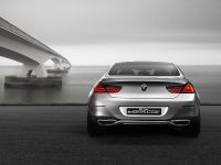 BMW Concept 6 Series Coupe, 4 of 24