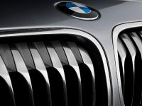 BMW Concept 6 Series Coupe, 17 of 24