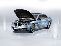 BMW Concept 7 Series ActiveHybrid, 13 of 13