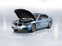 BMW Concept 7 Series ActiveHybrid, 13 of 13