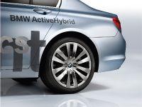 BMW Concept 7 Series ActiveHybrid, 10 of 13