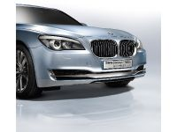 BMW Concept 7 Series ActiveHybrid, 9 of 13