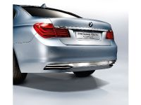 BMW Concept 7 Series ActiveHybrid, 8 of 13
