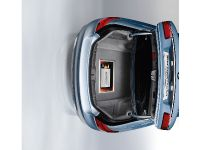 BMW Concept 7 Series ActiveHybrid, 7 of 13