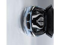 BMW Concept 7 Series ActiveHybrid, 6 of 13