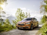 BMW Concept Active Tourer Outdoor , 3 of 27