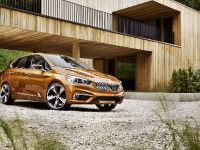 BMW Concept Active Tourer Outdoor , 5 of 27