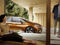 BMW Concept Active Tourer Outdoor , 7 of 27