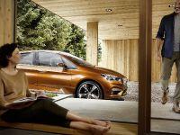 BMW Concept Active Tourer Outdoor , 7 of 27