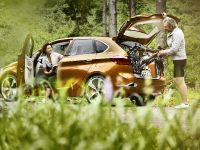 BMW Concept Active Tourer Outdoor , 8 of 27