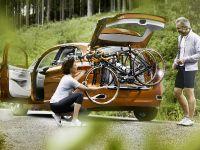 BMW Concept Active Tourer Outdoor , 9 of 27