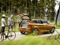 BMW Concept Active Tourer Outdoor , 10 of 27