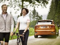 BMW Concept Active Tourer Outdoor , 11 of 27