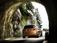 BMW Concept Active Tourer Outdoor , 12 of 27