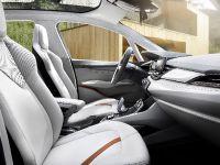 BMW Concept Active Tourer Outdoor , 14 of 27