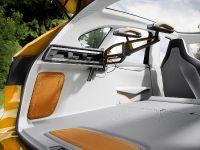 BMW Concept Active Tourer Outdoor , 15 of 27