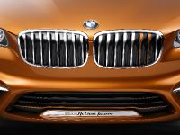 BMW Concept Active Tourer Outdoor , 19 of 27