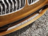 BMW Concept Active Tourer Outdoor , 20 of 27