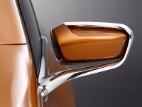 BMW Concept Active Tourer Outdoor , 22 of 27