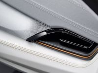 BMW Concept Active Tourer Outdoor , 24 of 27
