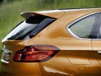 BMW Concept Active Tourer Outdoor , 25 of 27