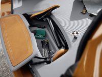 BMW Concept Active Tourer Outdoor , 27 of 27