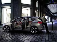 BMW Concept Active Tourer, 5 of 7