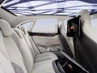 thumbnail image of BMW Concept Active Tourer