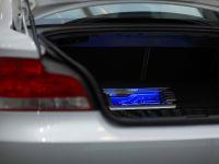 BMW Concept ActiveE, 10 of 35