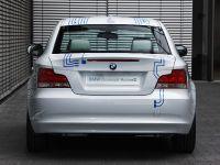 BMW Concept ActiveE, 15 of 35