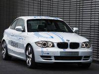 BMW Concept ActiveE, 16 of 35