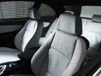 BMW Concept ActiveE, 22 of 35