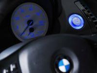 BMW Concept ActiveE, 25 of 35