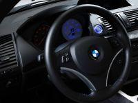 BMW Concept ActiveE, 26 of 35